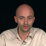 Fabrice Caudron